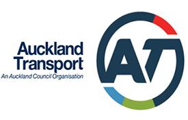 Relionus Mobility - Auckland Transport