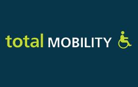 Relionus Mobility Total Mobility Card